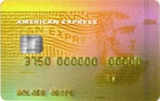 American Express Aurum Card