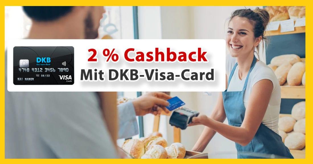 dkb-visa-cashback