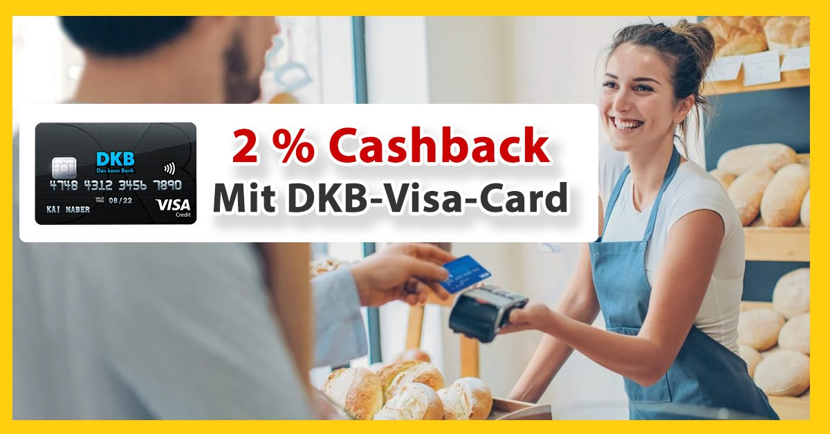 Dkb Visa Keine Auszahlung Möglich