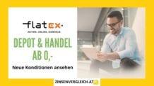 flatex-gratis-depot-ohne-kosten