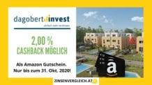 dagobertinvest-cashback-oktober 2020