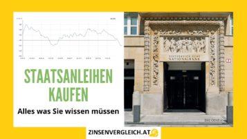 staatsanleihen-kaufen-ratgeber