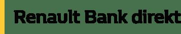 Renault Bank Logo_neu