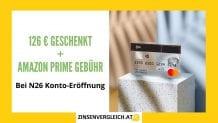 n26-amazon-prime-aktion-gehaltskonto