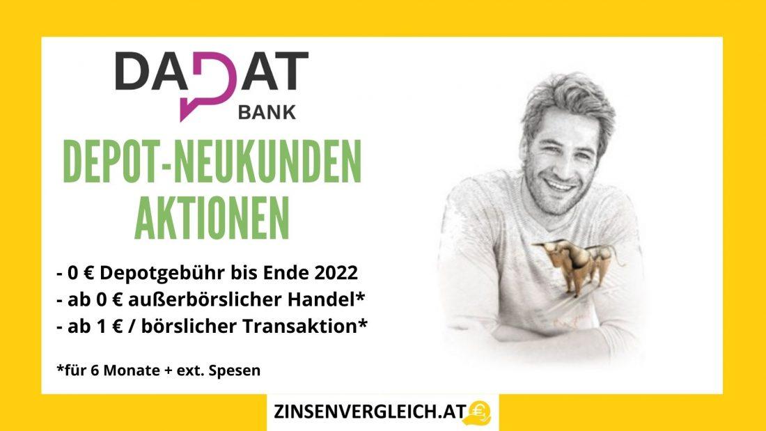 dadat-depot-neukundenaktion-2021